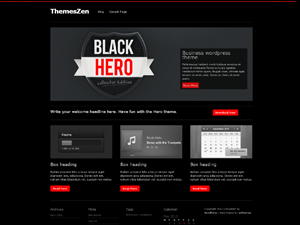 https://themes.svn.wordpress.org/hero/1.5.12/screenshot.png
