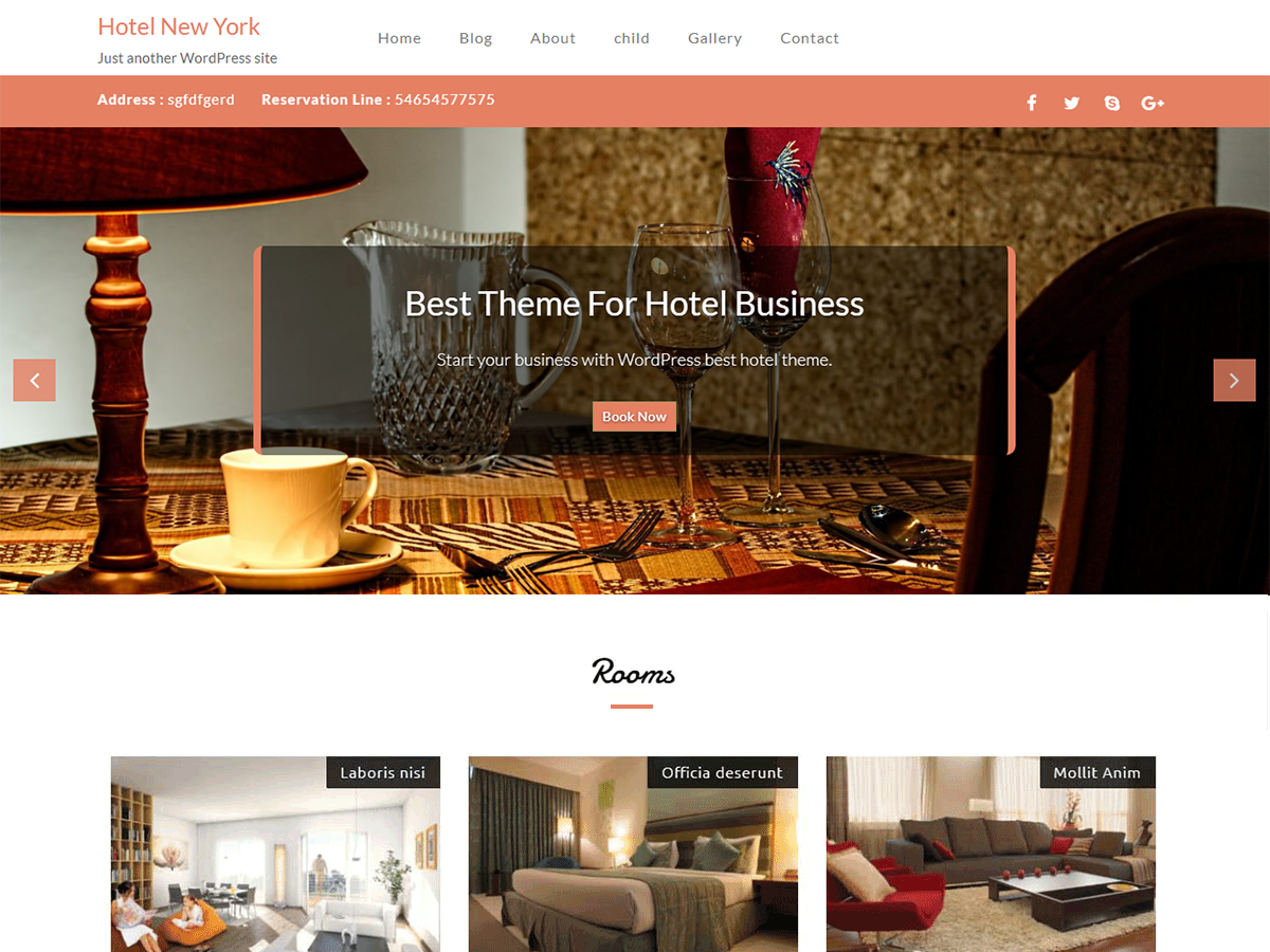 https://themes.svn.wordpress.org/hotel-new-york/1.0.0/screenshot.png
