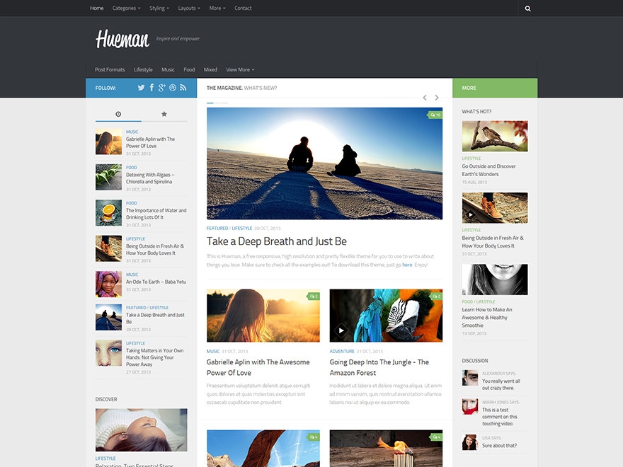 https://themes.svn.wordpress.org/hueman/1.5.5/screenshot.png