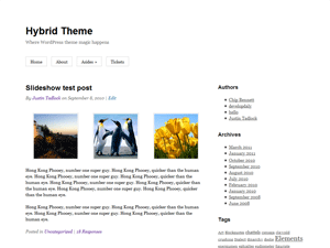 https://themes.svn.wordpress.org/hybrid/1.1/screenshot.png