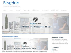 https://themes.svn.wordpress.org/hydrobar-de/1.0.5/screenshot.png