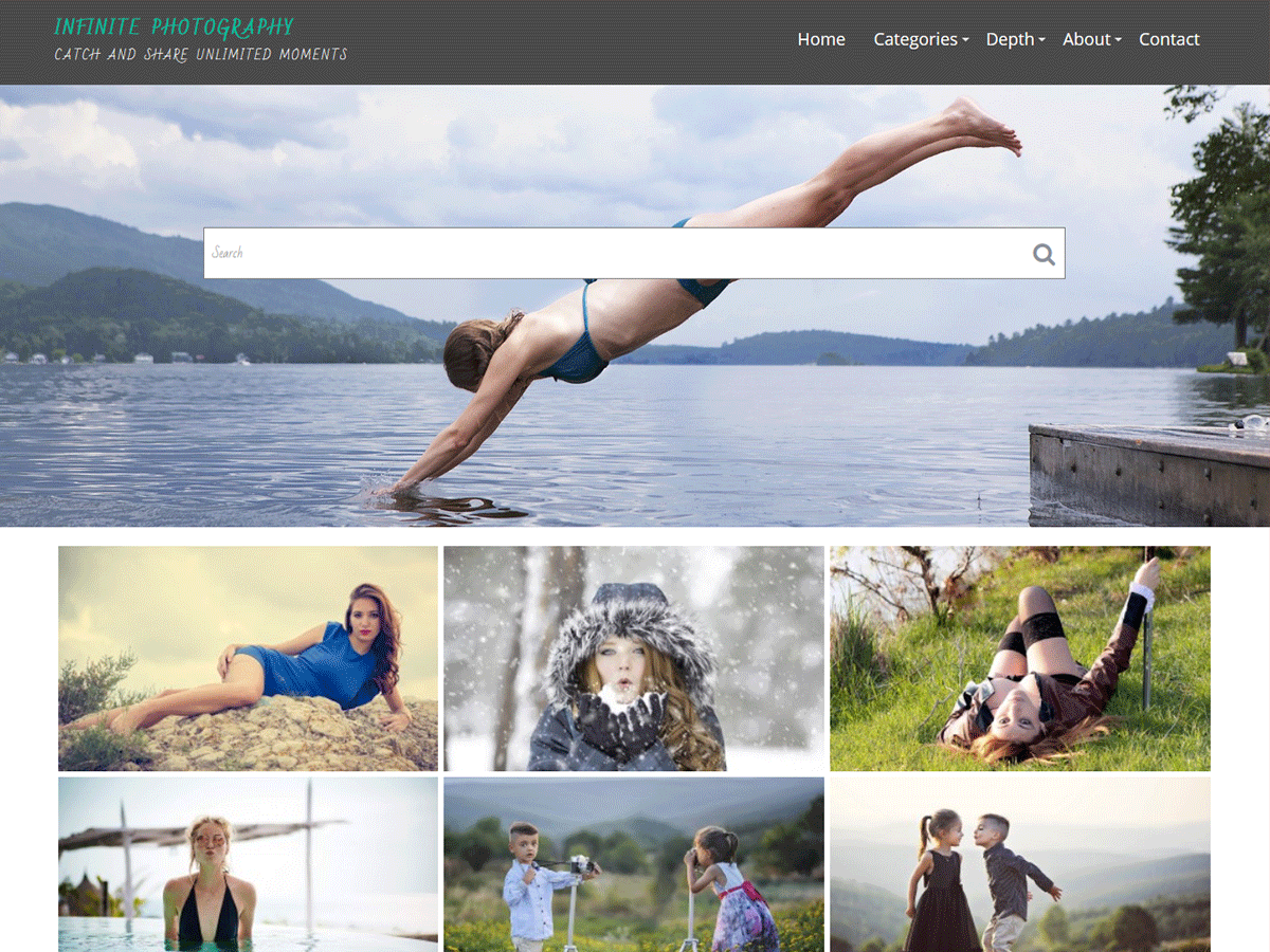 https://themes.svn.wordpress.org/infinite-photography/1.0.1/screenshot.png