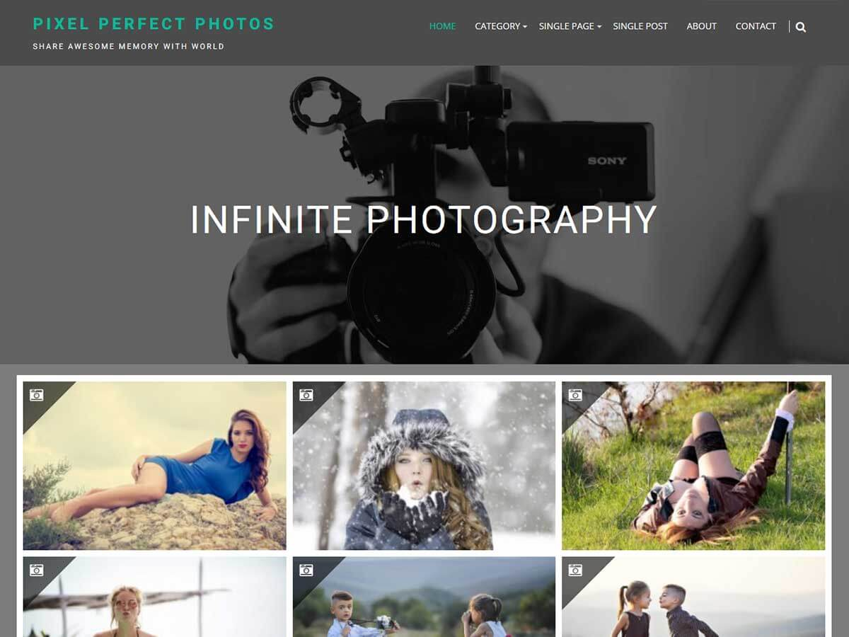 https://themes.svn.wordpress.org/infinite-photography/1.1.2/screenshot.jpg