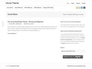 https://themes.svn.wordpress.org/inline/1.3.0/screenshot.png