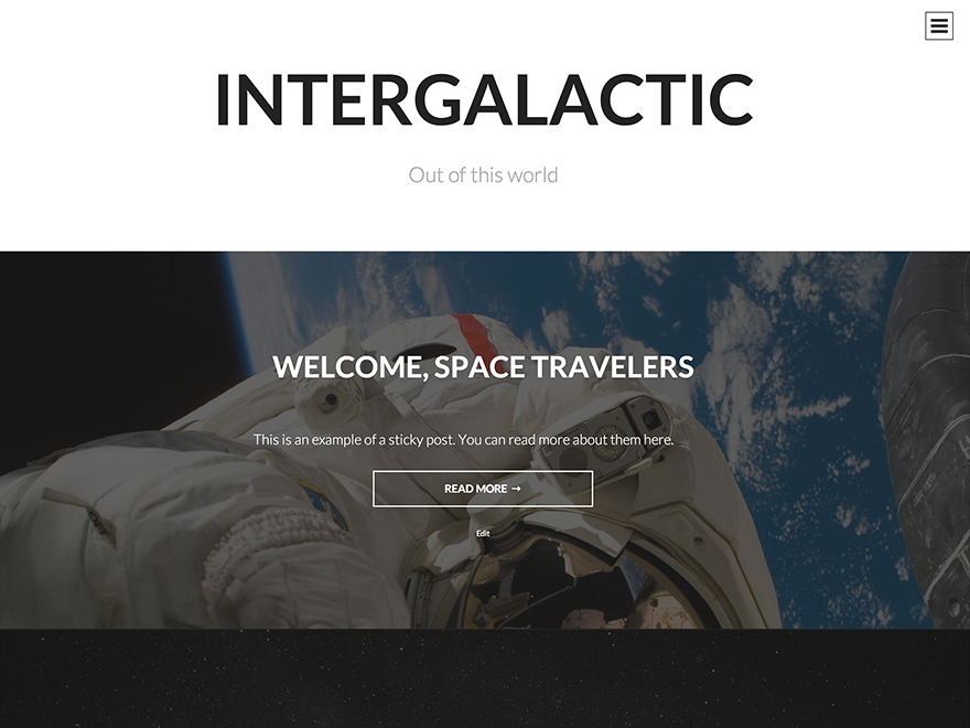 https://themes.svn.wordpress.org/intergalactic-wordpress-com/1.3.2/screenshot.png