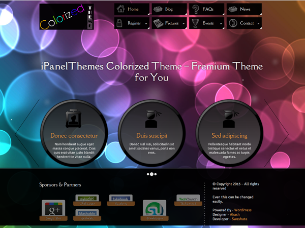 https://themes.svn.wordpress.org/ipanel-themes-colorized/1.0.0/screenshot.png
