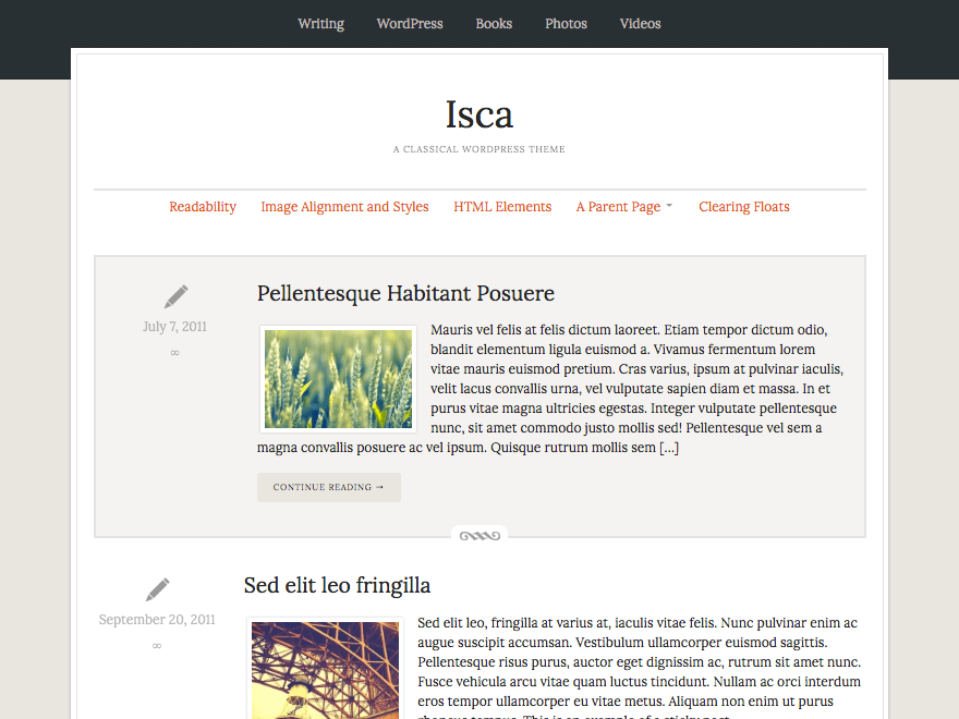 https://themes.svn.wordpress.org/isca/2.0/screenshot.png