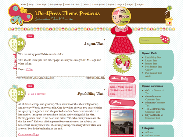 https://themes.svn.wordpress.org/its-a-girl/1.0.0/screenshot.png