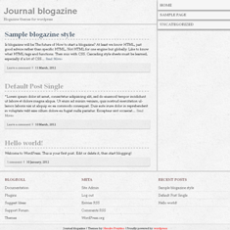 https://themes.svn.wordpress.org/journal-blogazine/1.1.2/screenshot.png