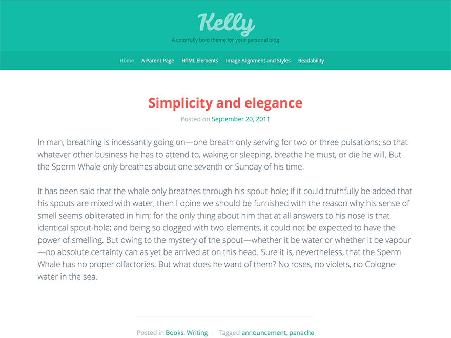 https://themes.svn.wordpress.org/kelly/1.0/screenshot.png