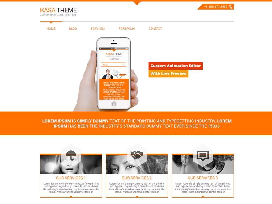 https://themes.svn.wordpress.org/keseria/1.3/screenshot.png