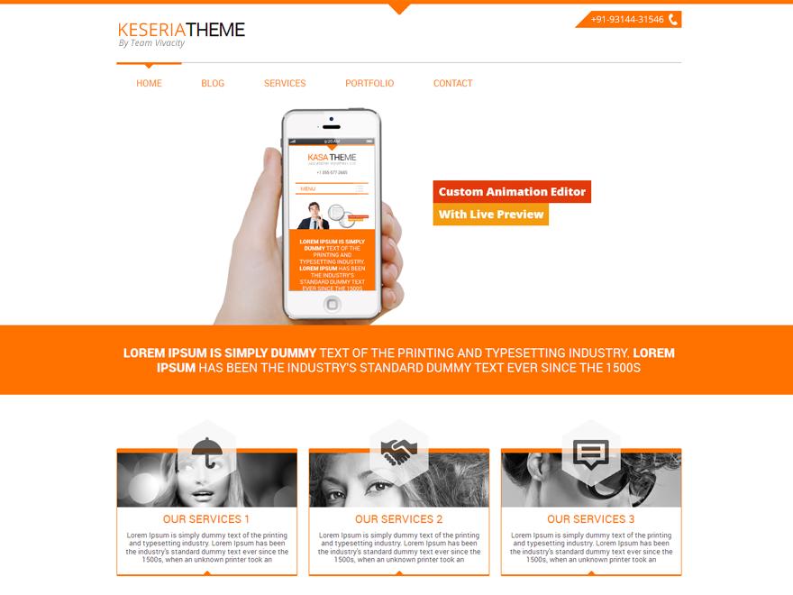 https://themes.svn.wordpress.org/keseria/1.5/screenshot.png