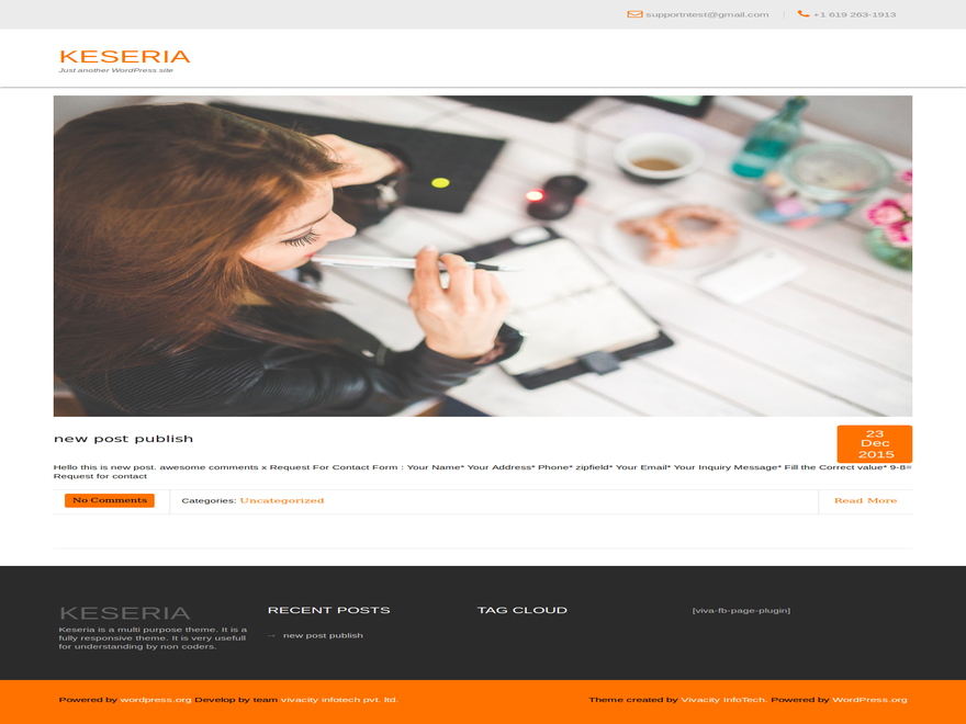 https://themes.svn.wordpress.org/keseria/2.20/screenshot.png