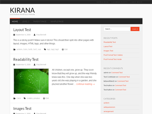 https://themes.svn.wordpress.org/kirana/1.0.2/screenshot.png