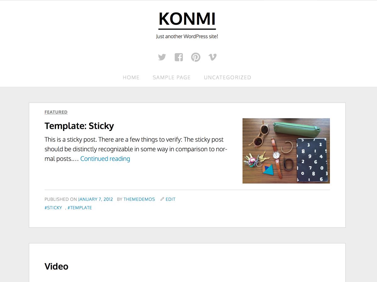 https://themes.svn.wordpress.org/konmi/1.0.6/screenshot.png