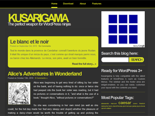 https://themes.svn.wordpress.org/kusarigama/1.0.1/screenshot.png