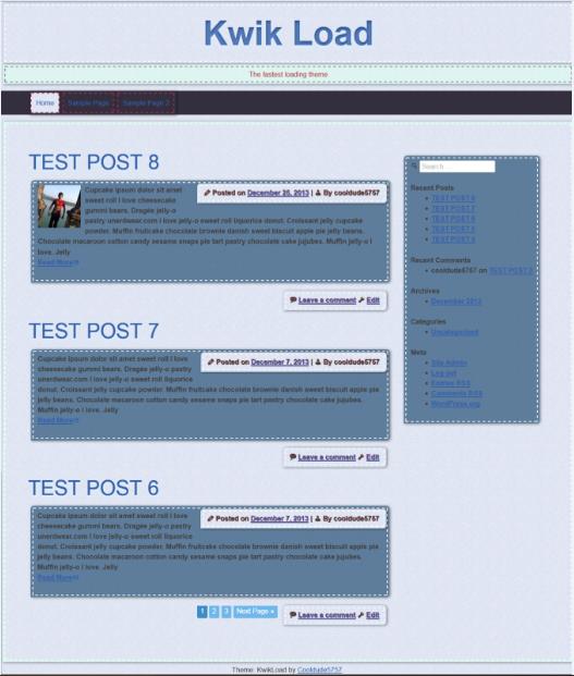 https://themes.svn.wordpress.org/kwikload/1.0/screenshot.png
