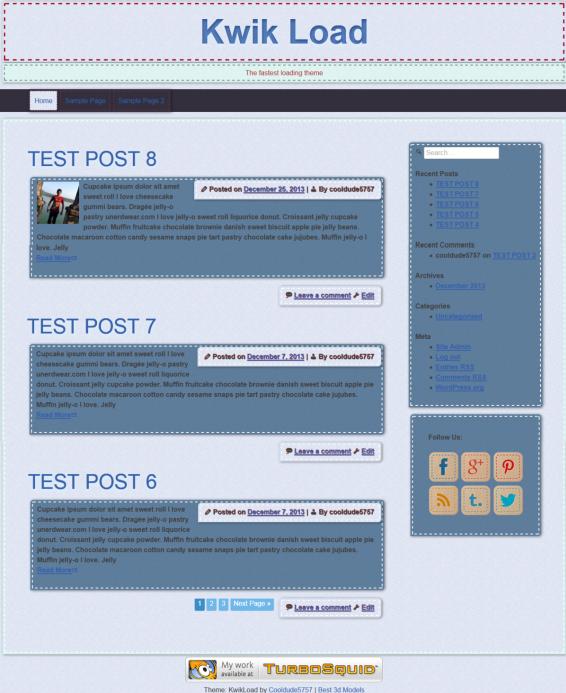 https://themes.svn.wordpress.org/kwikload/1.1/screenshot.png