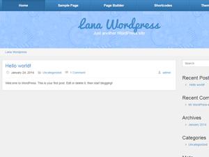 https://themes.svn.wordpress.org/lana-blog/1.0.0/screenshot.png