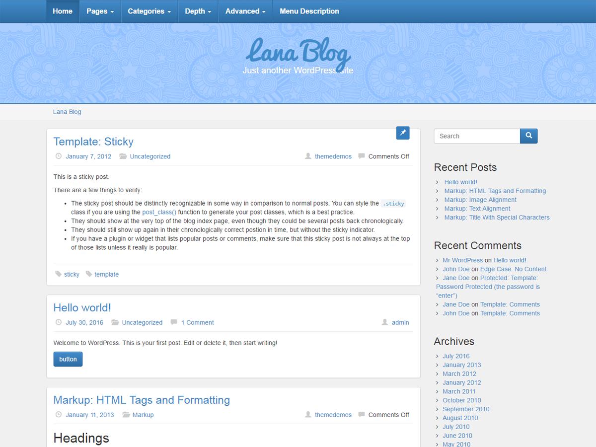 https://themes.svn.wordpress.org/lana-blog/1.1.2/screenshot.png