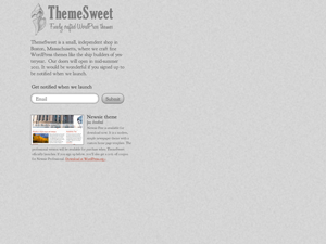 https://themes.svn.wordpress.org/launching/1.0/screenshot.png