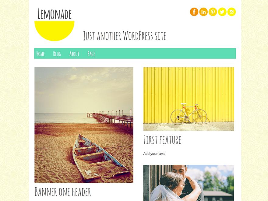 https://themes.svn.wordpress.org/lemonade/1.0/screenshot.png