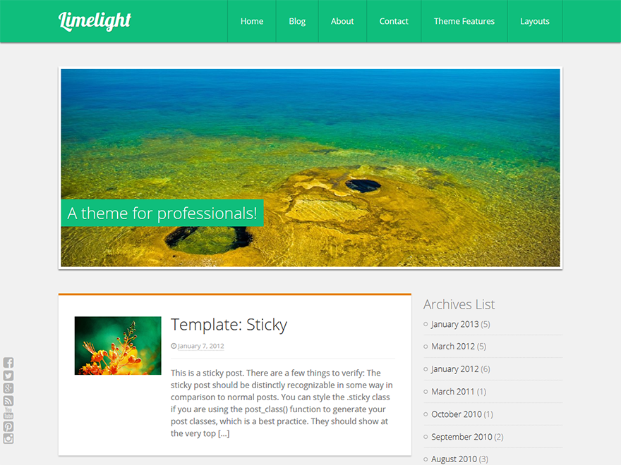 https://themes.svn.wordpress.org/limelight/2.4.1/screenshot.png