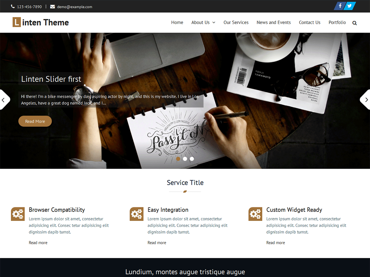 https://themes.svn.wordpress.org/linten/1.0.5/screenshot.png