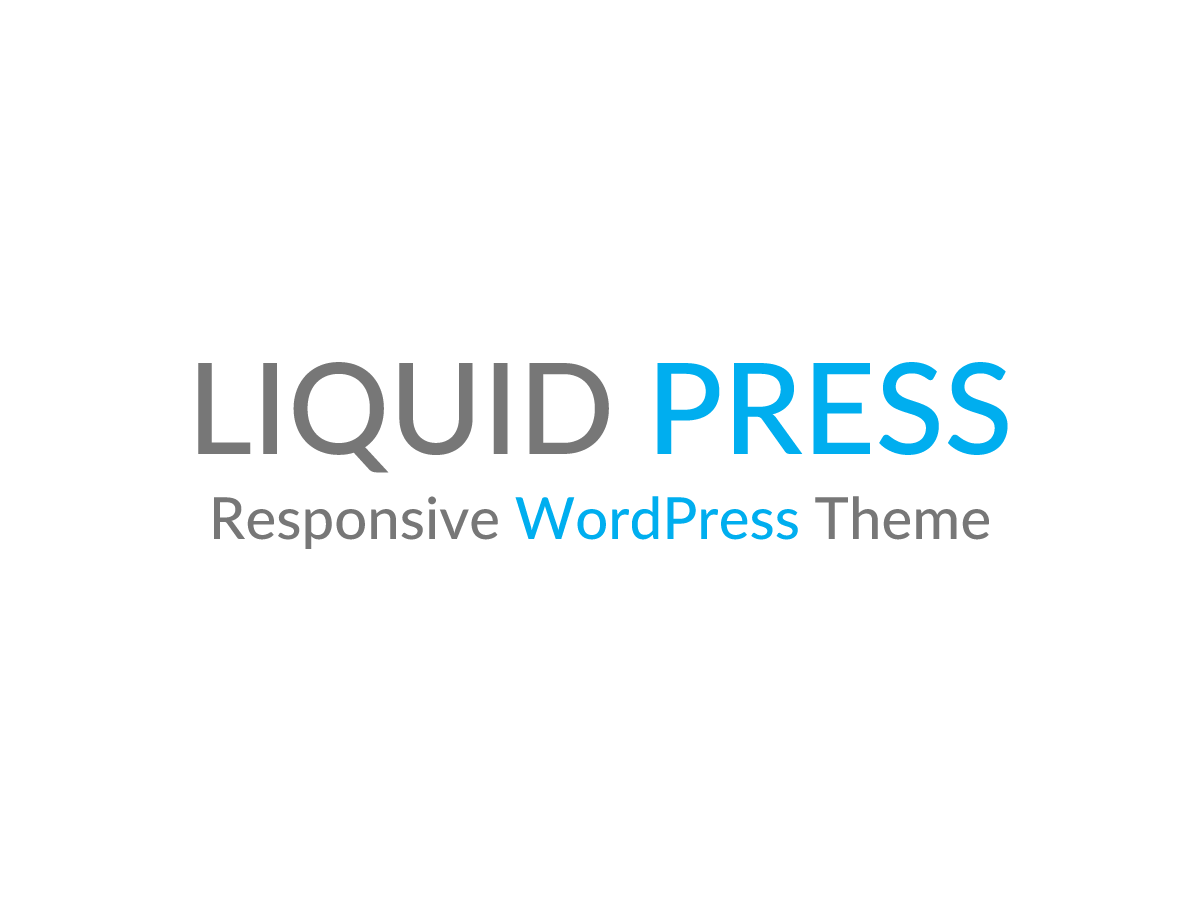 https://themes.svn.wordpress.org/liquid/0.9.0/screenshot.png