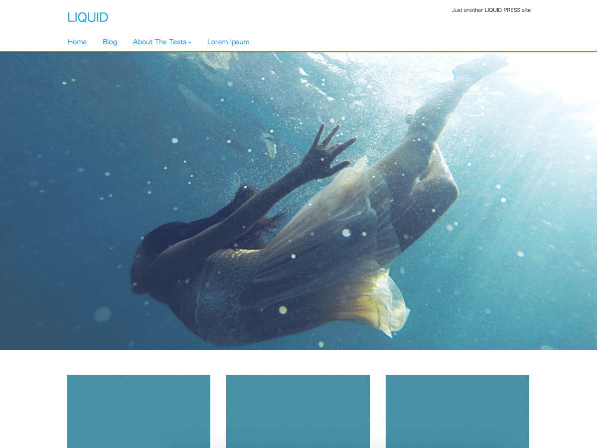 https://themes.svn.wordpress.org/liquid/0.9.3/screenshot.png