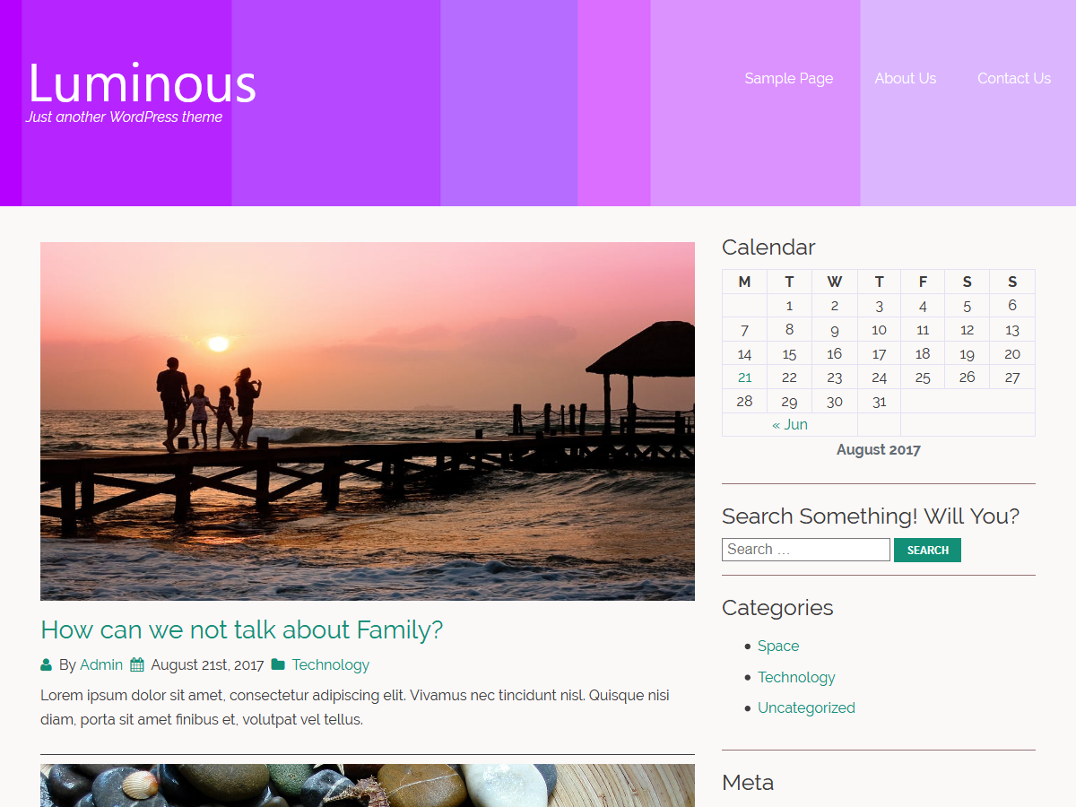 https://themes.svn.wordpress.org/luminous/1.0.5/screenshot.png