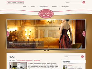 https://themes.svn.wordpress.org/luxuryinn/1.1/screenshot.png