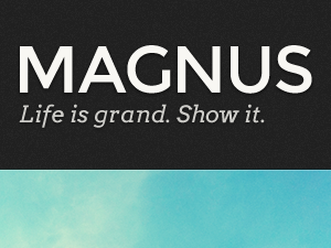 https://themes.svn.wordpress.org/magnus/1.1/screenshot.png