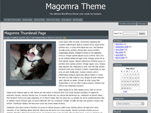 https://themes.svn.wordpress.org/magomra/1.2.13/screenshot.png