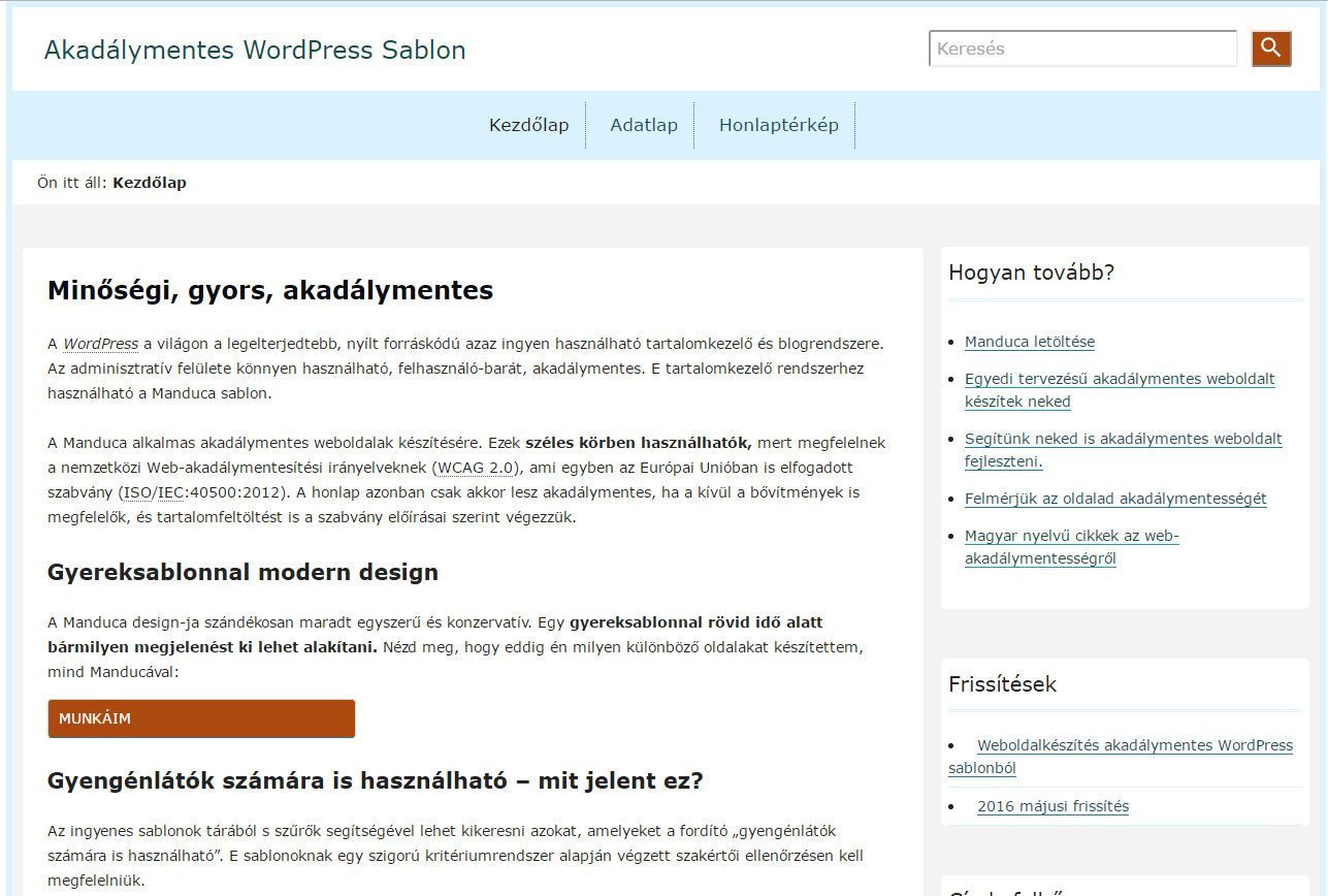 https://themes.svn.wordpress.org/manduca/17.3/screenshot.jpg