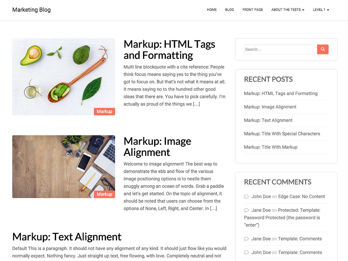 https://themes.svn.wordpress.org/marketingblog-lite/1.4.2/screenshot.png