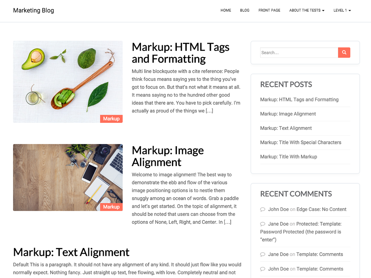 https://themes.svn.wordpress.org/marketingblog-lite/1.5.0/screenshot.png