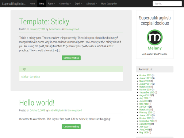 https://themes.svn.wordpress.org/melany/1.0.3/screenshot.png