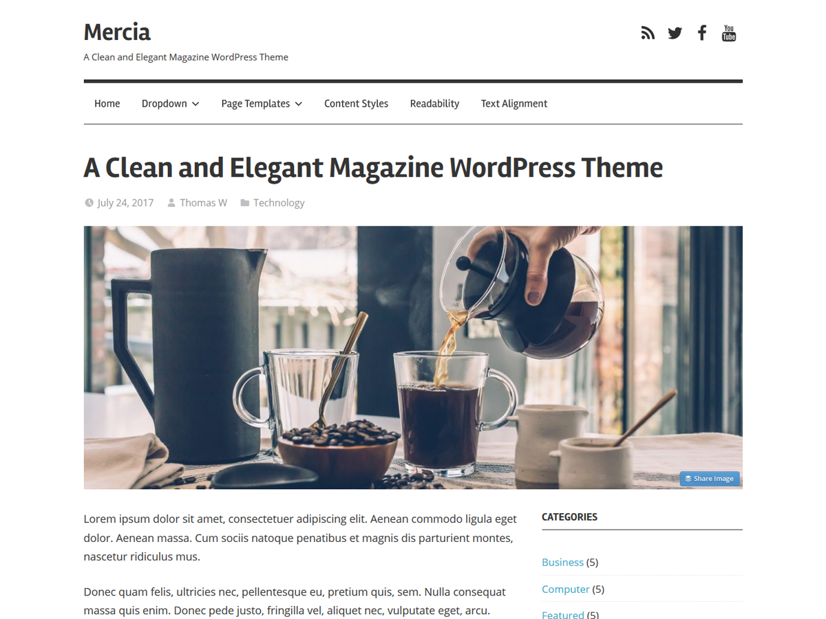 https://themes.svn.wordpress.org/mercia/1.0.1/screenshot.jpg