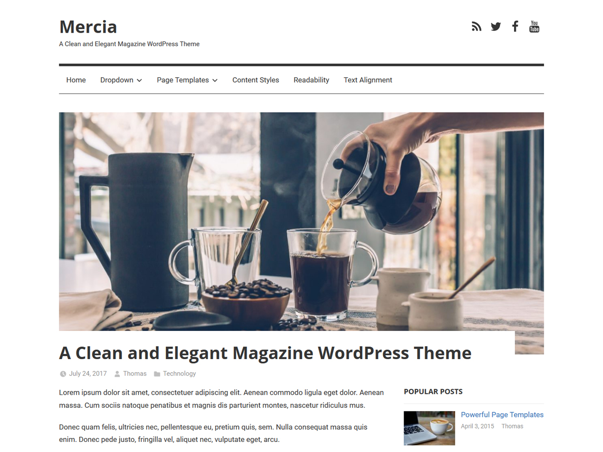 https://themes.svn.wordpress.org/mercia/1.1.3/screenshot.jpg
