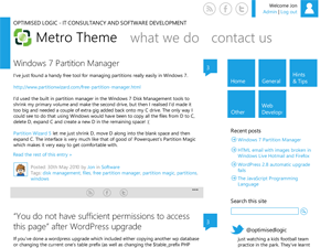 https://themes.svn.wordpress.org/metro/1.4.1/screenshot.png