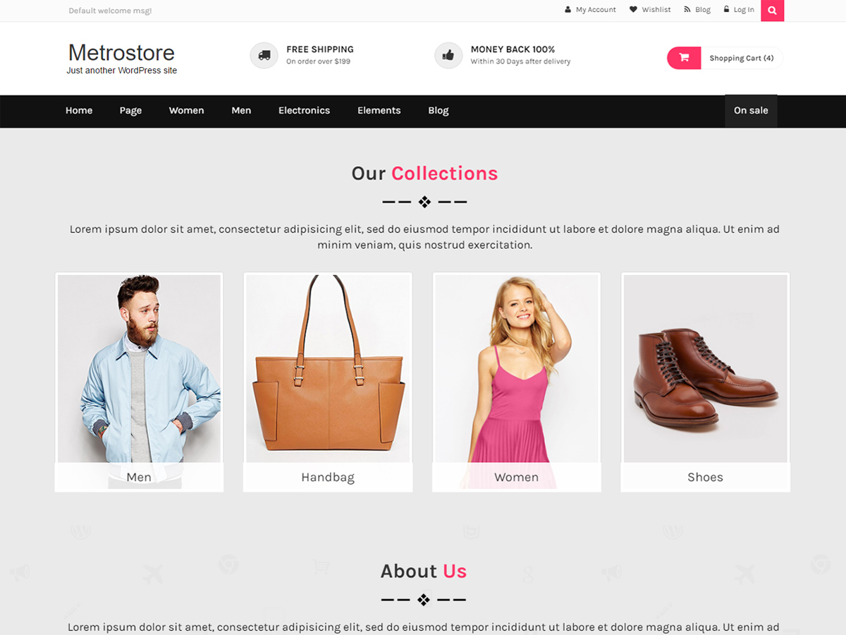 https://themes.svn.wordpress.org/metrostore/1.0.1/screenshot.jpg