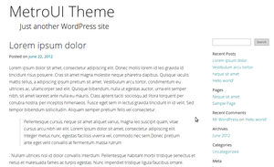 https://themes.svn.wordpress.org/metrouitheme/0.2/screenshot.png