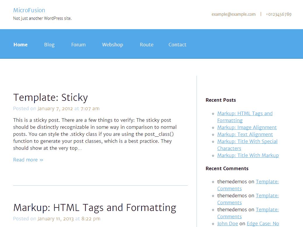 https://themes.svn.wordpress.org/microfusion/1.0.1/screenshot.png