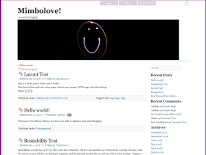 https://themes.svn.wordpress.org/mimbolove/1.0.4/screenshot.png