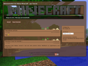 https://themes.svn.wordpress.org/minecraft/0.1/screenshot.png