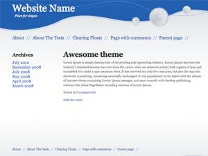 https://themes.svn.wordpress.org/modern-blue-style/1.6/screenshot.png