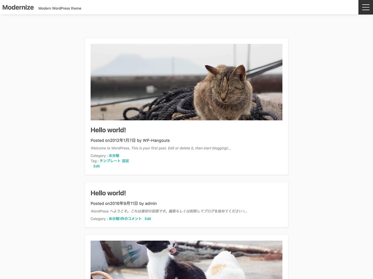 https://themes.svn.wordpress.org/modernize/1.6.1/screenshot.png