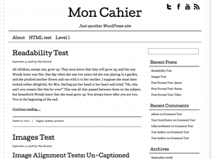 https://themes.svn.wordpress.org/mon-cahier/2.4.1/screenshot.png