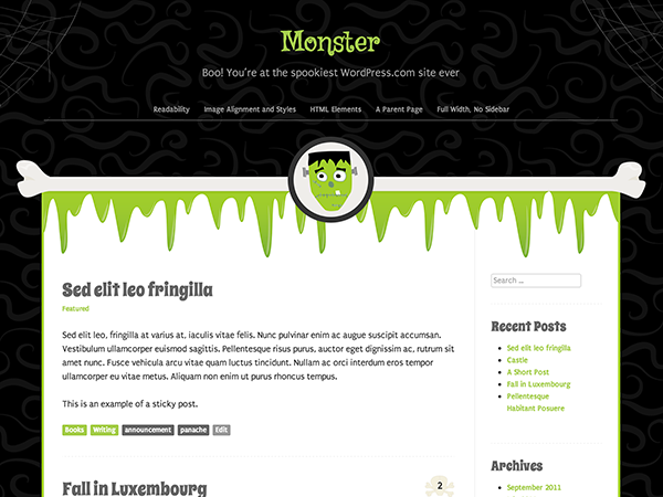 https://themes.svn.wordpress.org/monster/1.1/screenshot.png